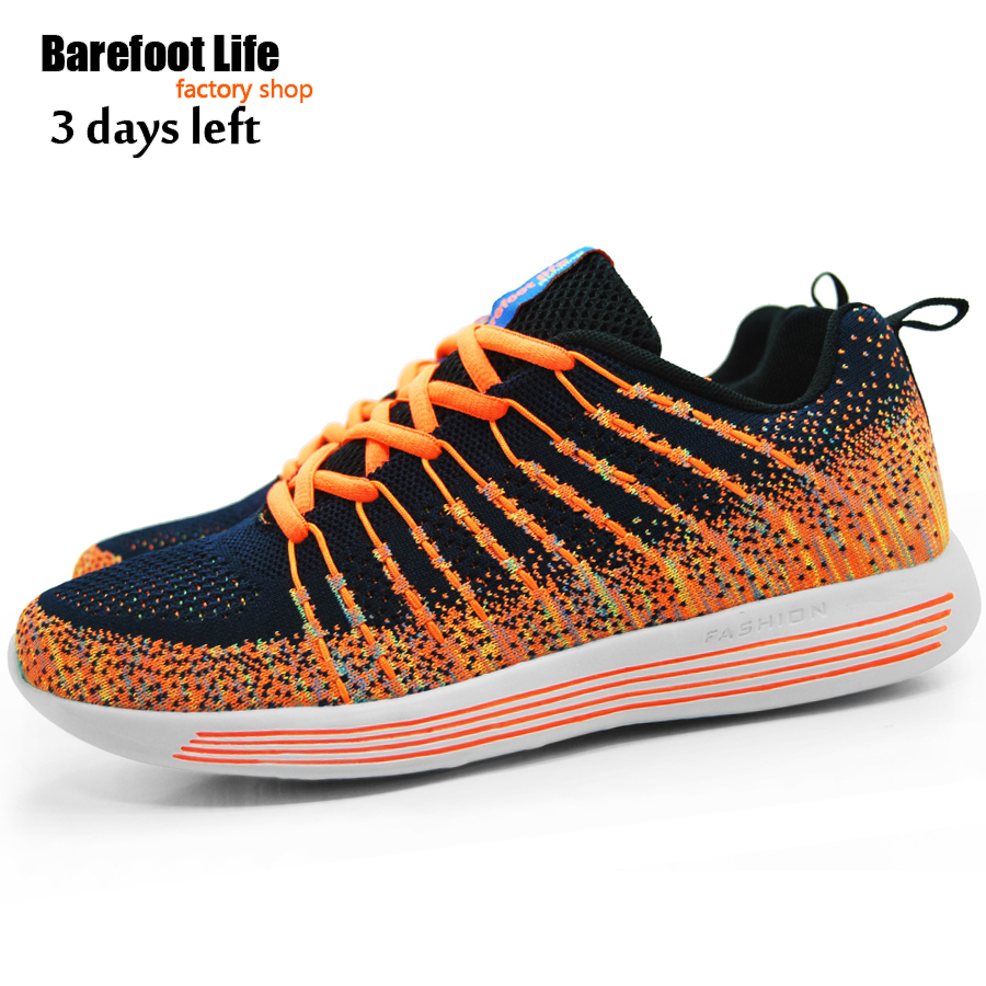 Best Running Walking Shoes
