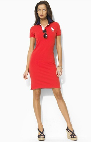 Cheap classic dresses for women