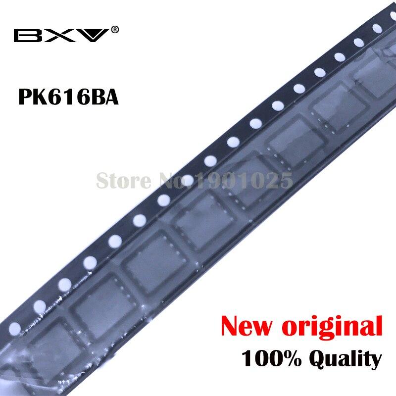 5pcs PK616BA MOSFET QFN-8 New Original
