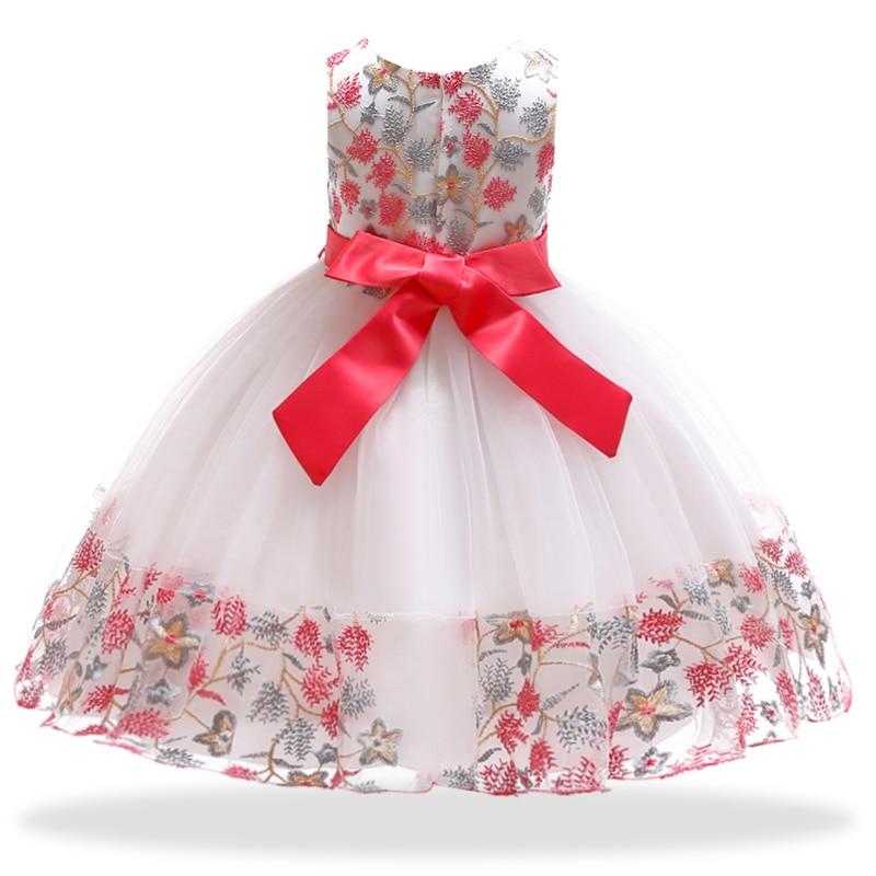 girls dress-20
