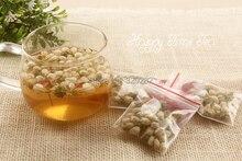 20 sobres para embarazadas obstétricos té, crisantemo buds, flor de jazmín, wolfberry, combinación de té perfumado, envío gratis