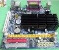 Оригинал GA-C7V7VX-RH DDR2 Mini-ITX встраиваемые материнские платы