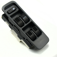 Electronic Power Window Switch Right Hand Driving Button For Daihatsu Sirion 98 01 OS Terios Serion Yrv 84820 87401