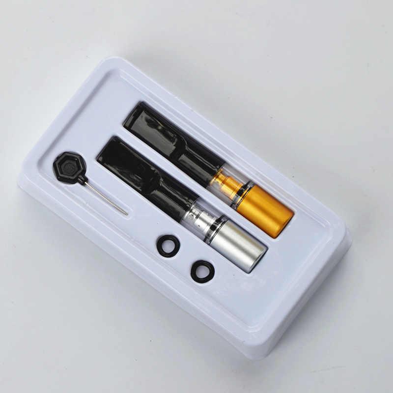 фильтры для сигарет купить на алиэкспресс