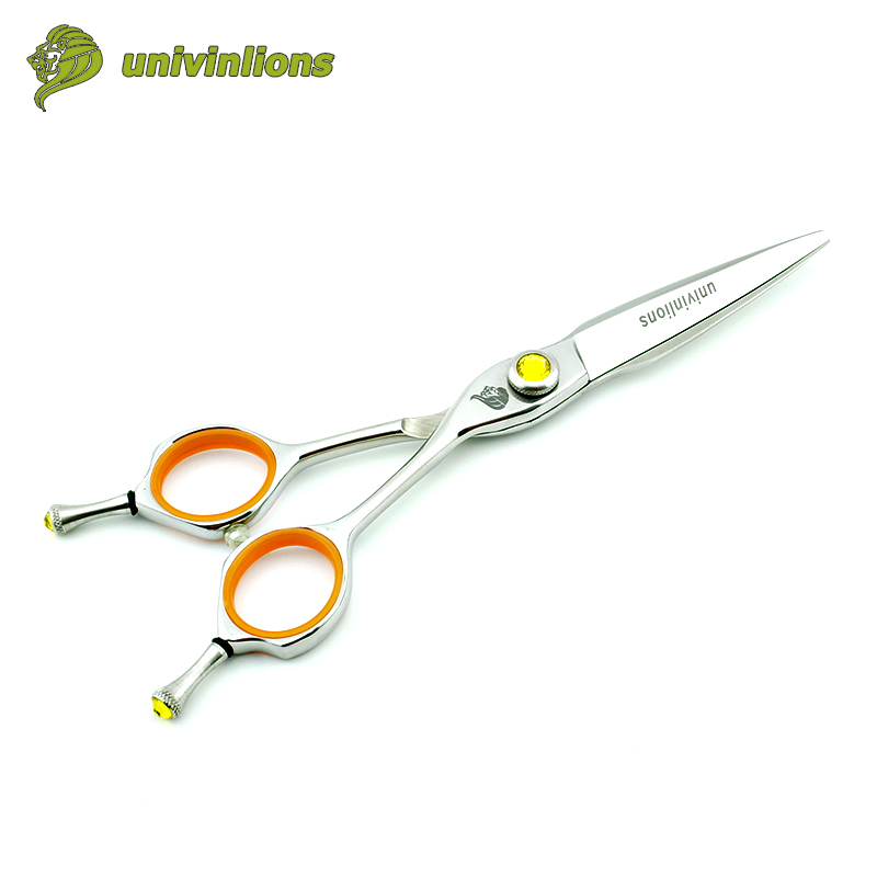 best haircutting shears 6 quot hair scissors japanese hairdressing scissors 4390