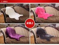Australian Wool Carpet Sofa Cushion Cushion Pad Pad By The Bed Sitting Room Bedroom Windows And