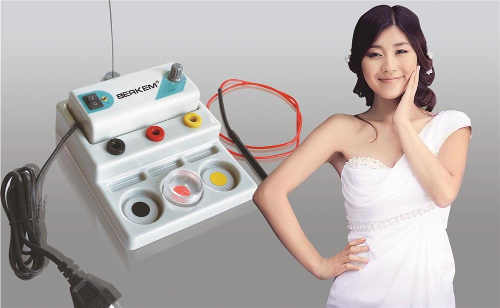 Mini stylo de galvanoplastie, Machine de placage d'or de bijoux, système de galvanoplastie de stylo