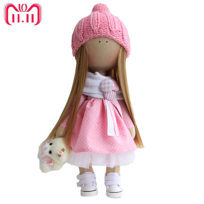 Tilda 5cm Shoes For Dolls BJD Toy Casual Boots 1/6 Gym Sneakers for EXO 20cm Korea KPOP Plush Dolls Accessorries for Doll Toy
