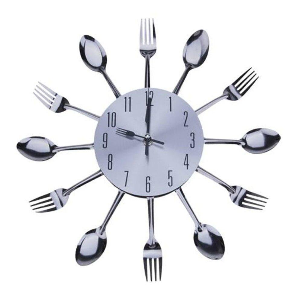 Achetez en gros personnalisé horloge en ligne à des ...