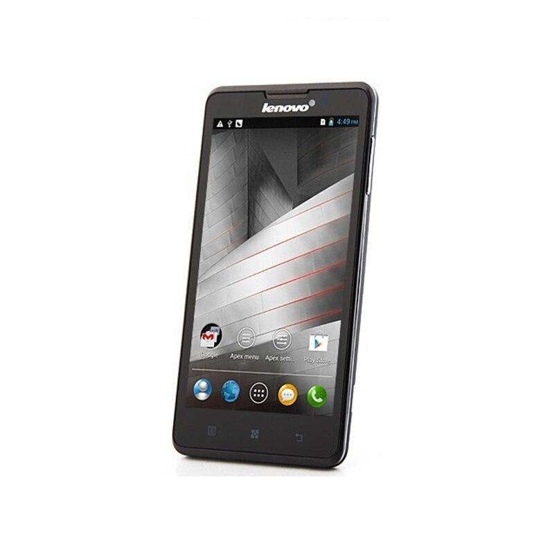 1gb ram phone с доставкой из России