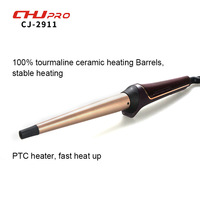 New Professional Hair Curler Iron Automatic LCD Digital Ceramic Hair Curler Styling Tools Perfect For Home