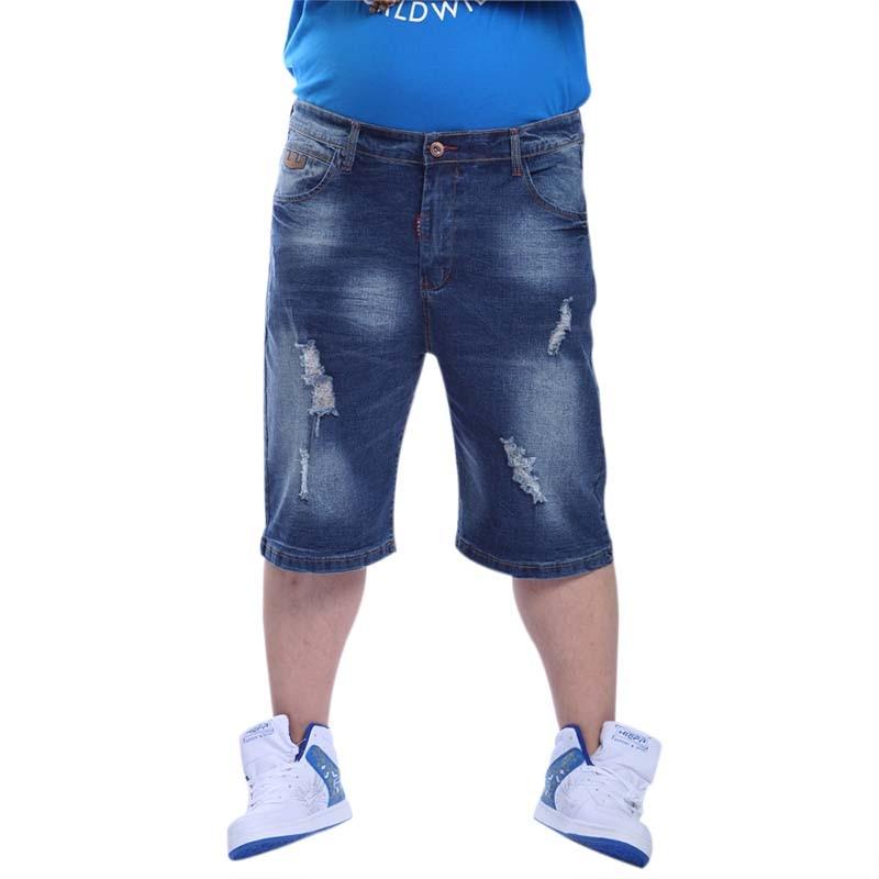 Online Get Cheap Men Jean Shorts -Aliexpress.com | Alibaba Group