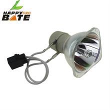 цена на Replacement projector bulb lamp BL-FU190D / SP.8TM01GC01 for OPTOMA X305ST W305ST GT760/W303ST