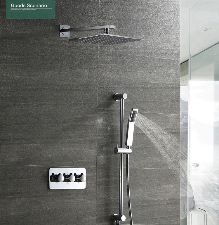 Shower-Set_01