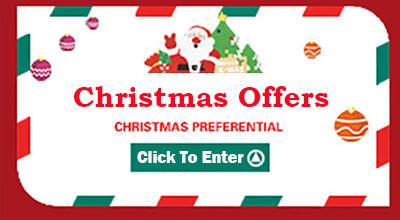 Christmas poster (2)