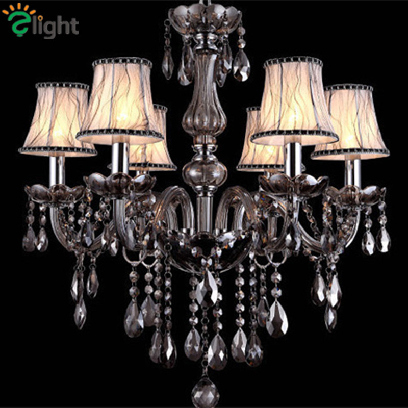 Popular Gray Chandelier ShadesBuy Cheap Gray Chandelier Shades – Chandelier Shades