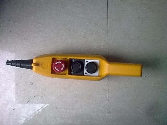 Spedizione Gratuita COBE-AS1 pulsante di controllo Motore GG P03D2 Dual speed control Interruttore manigliaSpedizione Gratuita COBE-AS1 pulsante di controllo Motore GG P03D2 Dual speed control Interruttore maniglia