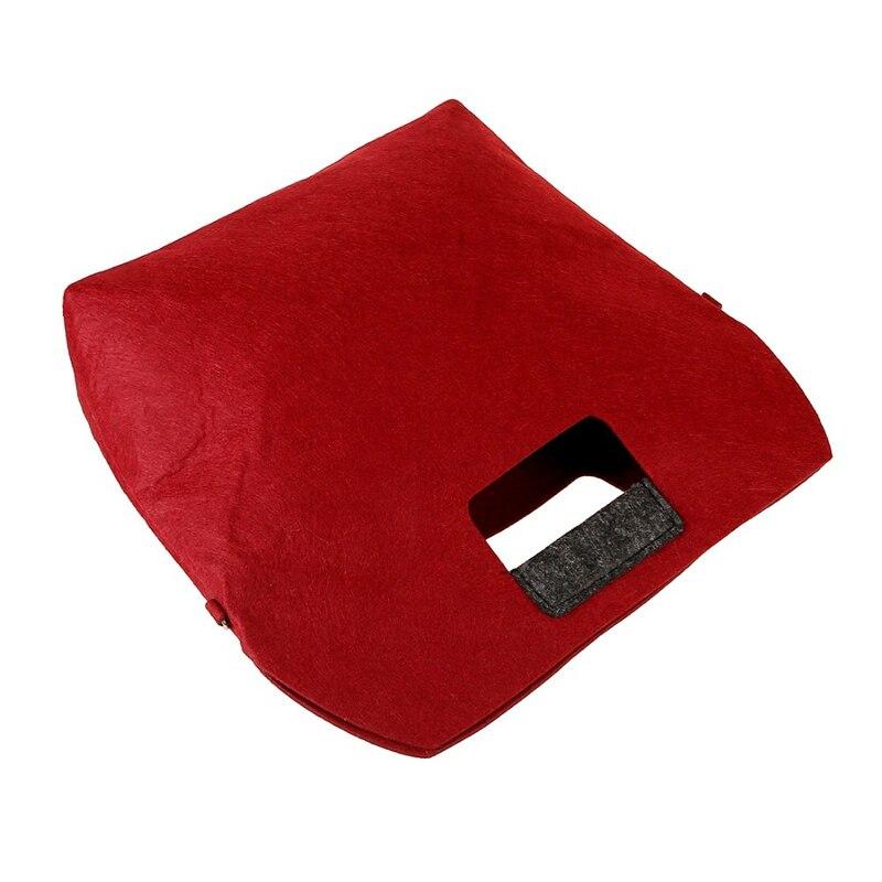 poliéster laptop top-handle bolsa Tipo de Bolsa : Sacolas de Viagem