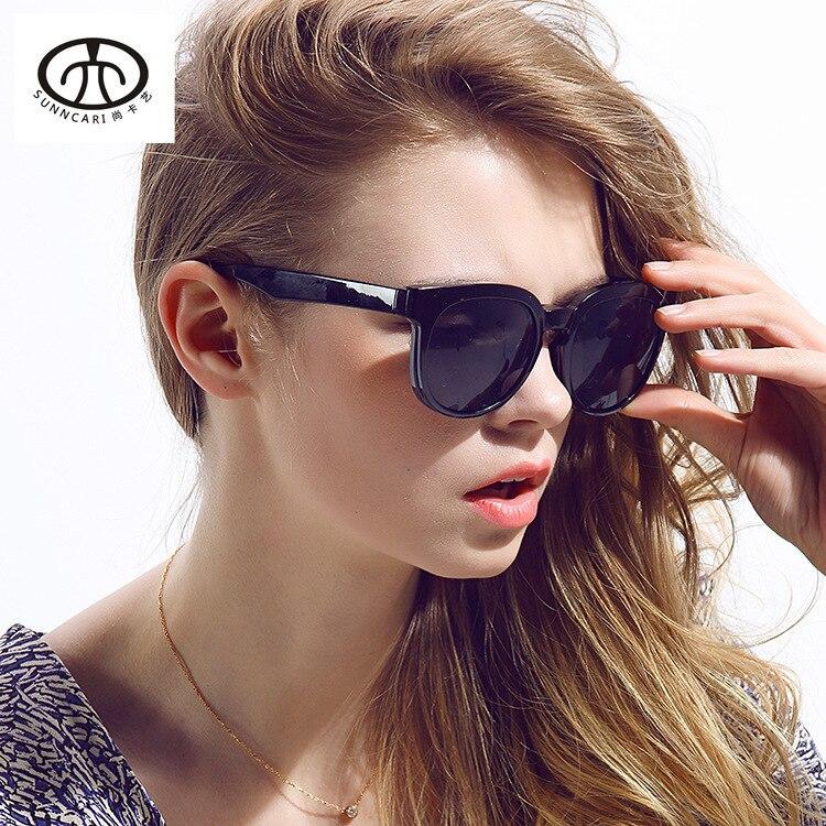 sunglasses ladies fashion  Aliexpress.com : Buy Chashma Brand 2017 Hot New Girl Fashion ...