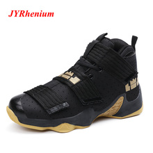 Big Size Men basketball Shoes Zapatillas Hombre Deportiva Breathable Men Ankle Boots Basketball Sneakers Athletic Shoes Jordan new basketball shoes air athletic sports shoes basketball training boots jordan retro shoes men sneakers large size 45