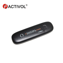 цена на Unlocked Portable 3G USB WiFi Modem 7.2Mbps WIFi Dongle Router With Sim Card Slot Support WCDMA Hotspot Wireless WI-FI NetWork
