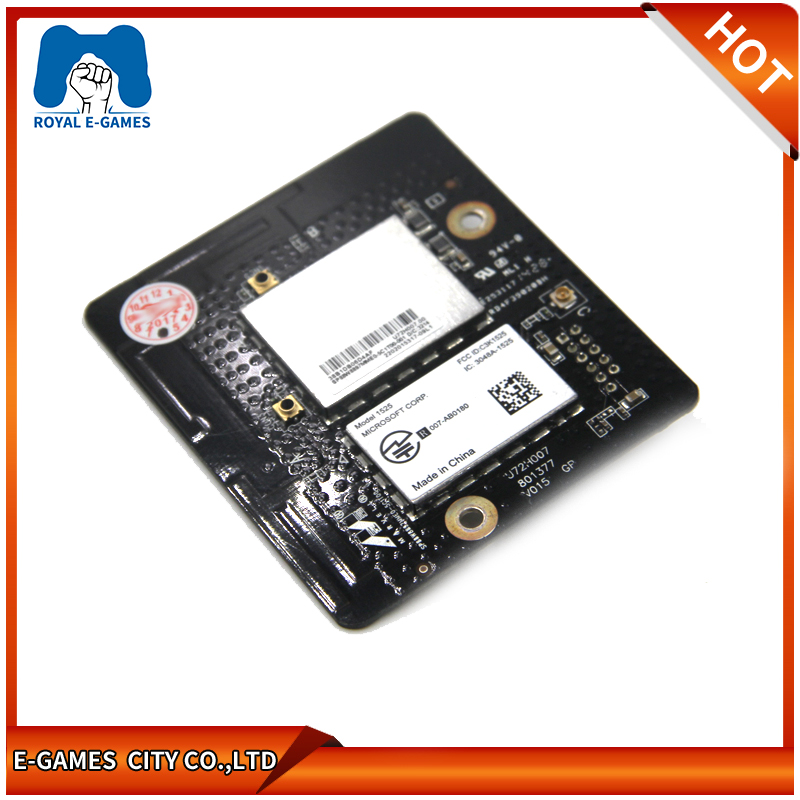 New Arrival Original Wireless Bluetooth WiFi Card Module Board Replacement For Xbox One