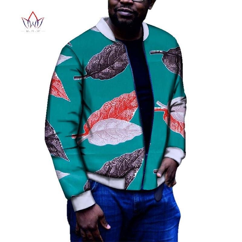 spring jacket women 2019 plus size men african clothing full sleeve windbreaker jacket women traditional african clothing wyN383