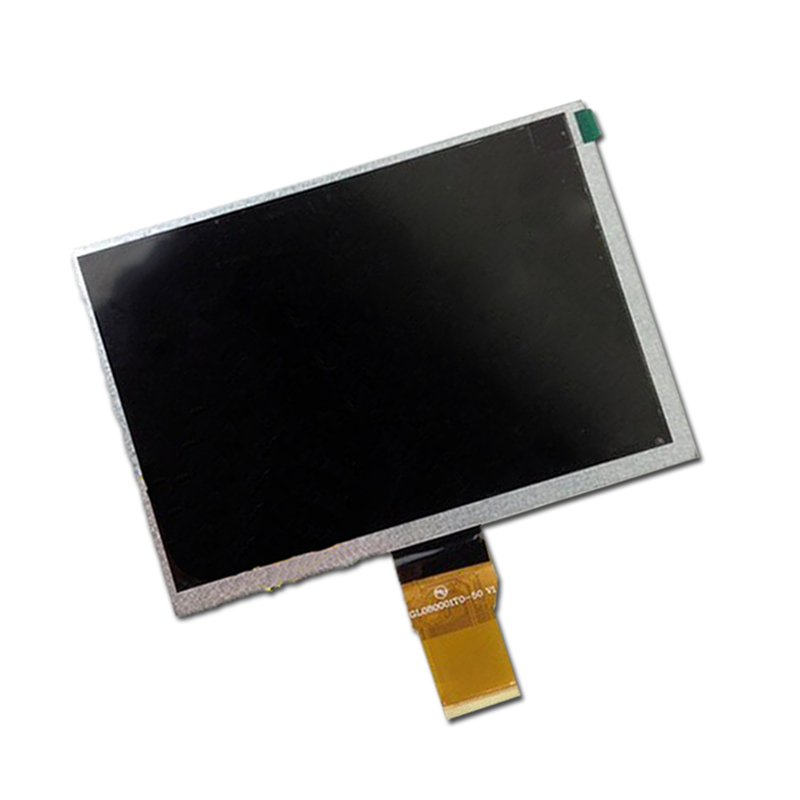 Original new 8.0inch GL080001T0-50 V1 LCD display for Newman T9 monokaryon Tablet PC TFT LCD display Screen panel Free Shipping original new 8 0inch gl080001t0 50 v1 lcd display for newman t9 monokaryon tablet pc tft lcd display screen panel free shipping