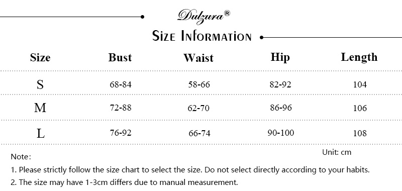 women bodycon long midi dress sleeveless backless elegant party outfits sexy club clothes 12