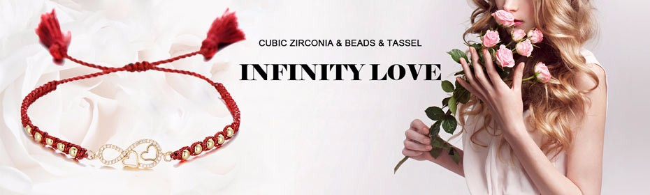 930x280-infinity-bracelet