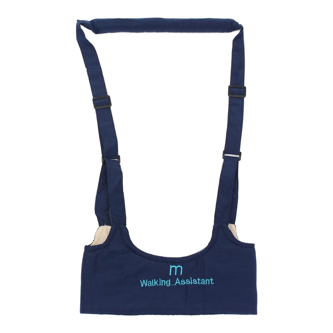 Baby Walking Belt Adjustable Strap Leashes Infant Learning Walking Assistant Toddler Saf ...