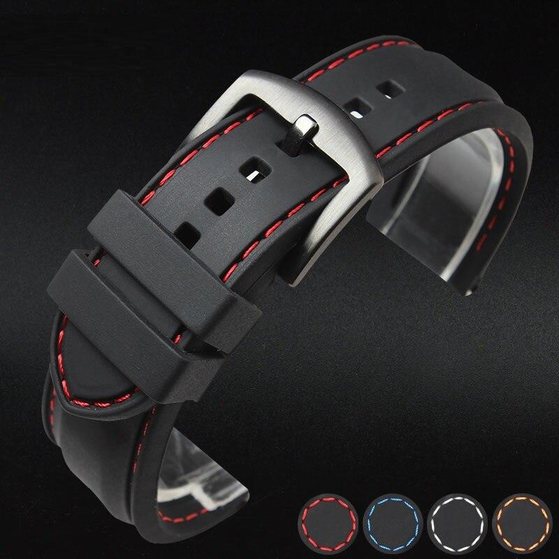 watch-band-watch-bands-watchband-strap-for-daniel-wellington-dw-rolex-casio-tissot-universal-silicone-rubber-skin-men-women-sport-watch-straps-high-quality-free-shipping-dropshipping- (2)