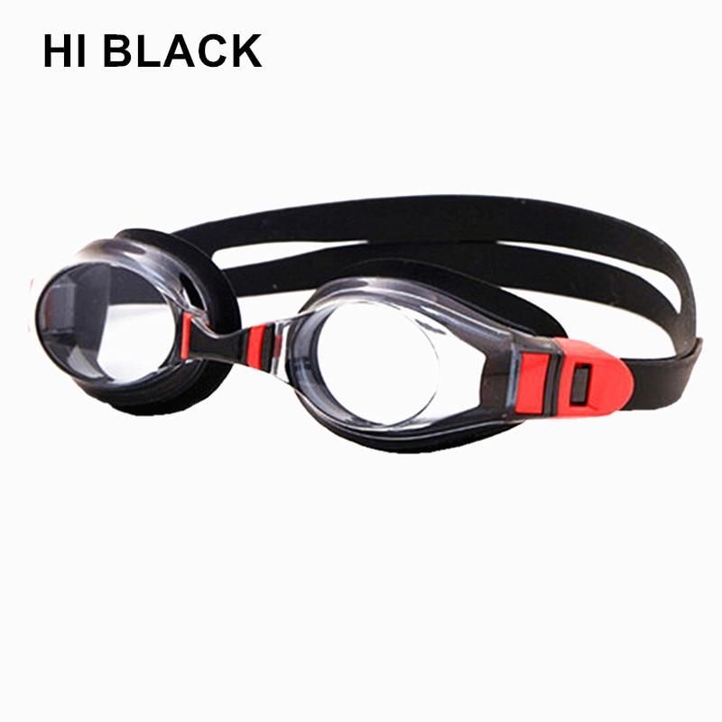 1e8b154f091 Swim Goggles with Prescription Lenses. Optical Swimming Goggles Myopia  Silicone