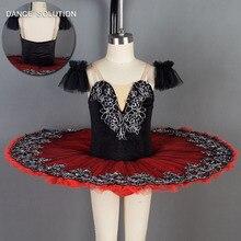 cae04f137 Compra womans ballet tutus y disfruta del envío gratuito en ...