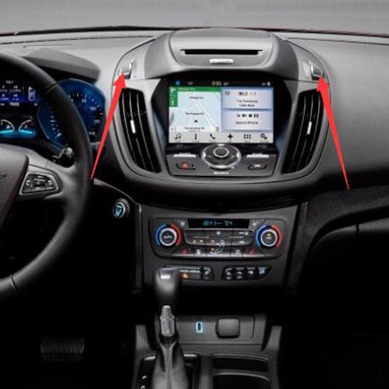 2017 2018 2019 Ford Price: Achetez En Gros Ford Kuga Tableau De Bord En Ligne à Des