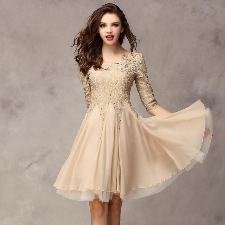 December, 2015 - Missy Dress - Part 4