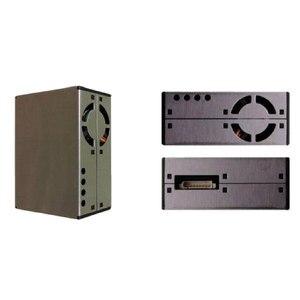 G5 лазерный pm2.5PM10 модуль датчика PMS5003