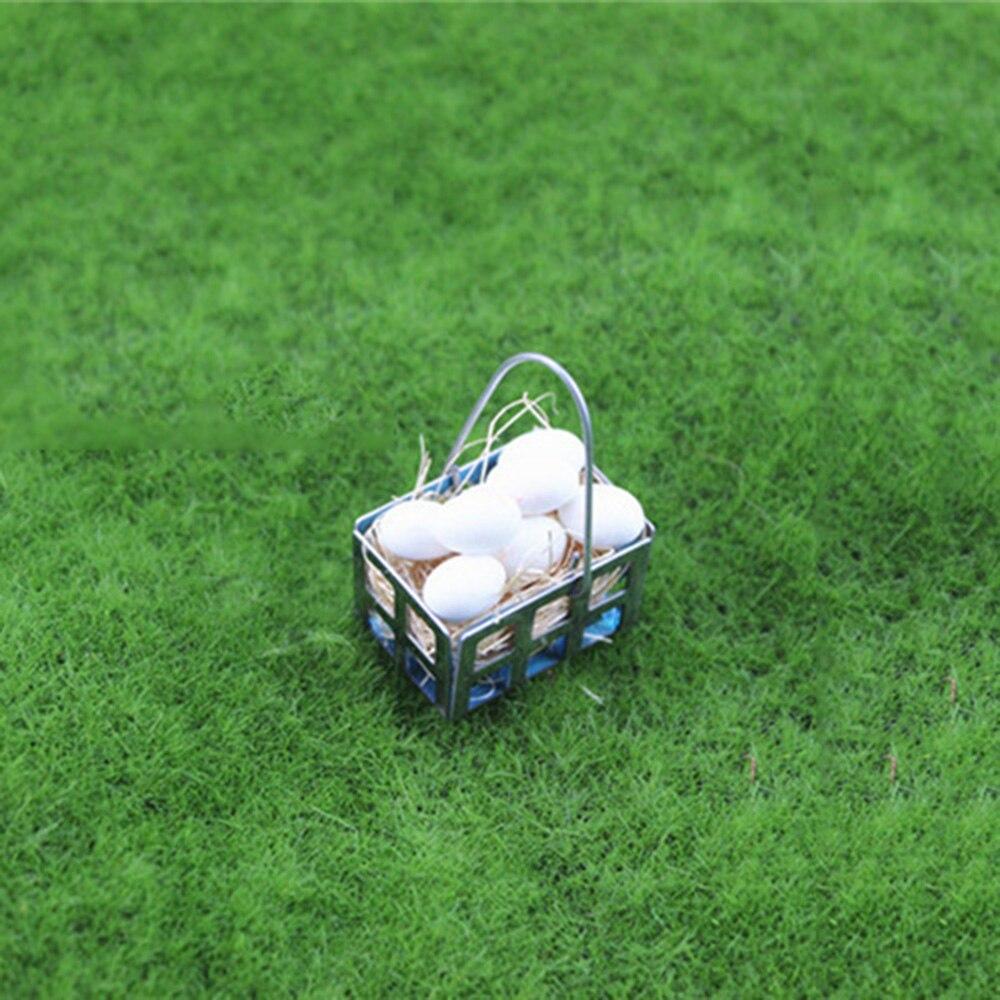 Dollhouse Shelf with Miniature Spice Jars Miniature Food