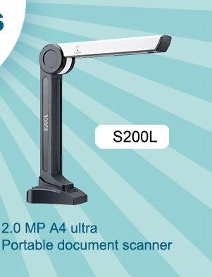 High Quality document camera
