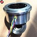 V23401-H2009-B202 роторный кодер