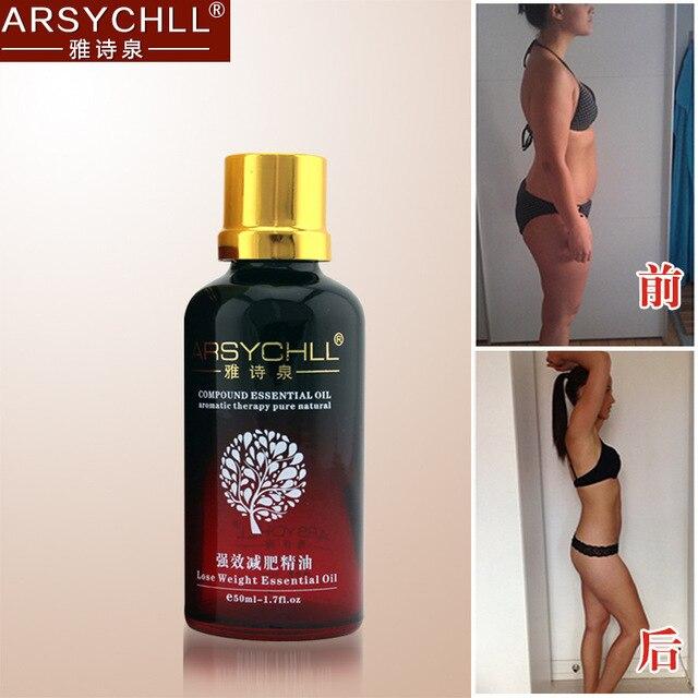 Новинка 2014: сильнодействующее эфирное масло для потери веса, сжигания жира, тонкой талии и ног. Натуральный безопасный крем для похудения