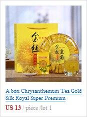 Премиум Органический чай Tie Guan Yin Tieguanyin улун ароматный чай железной богини
