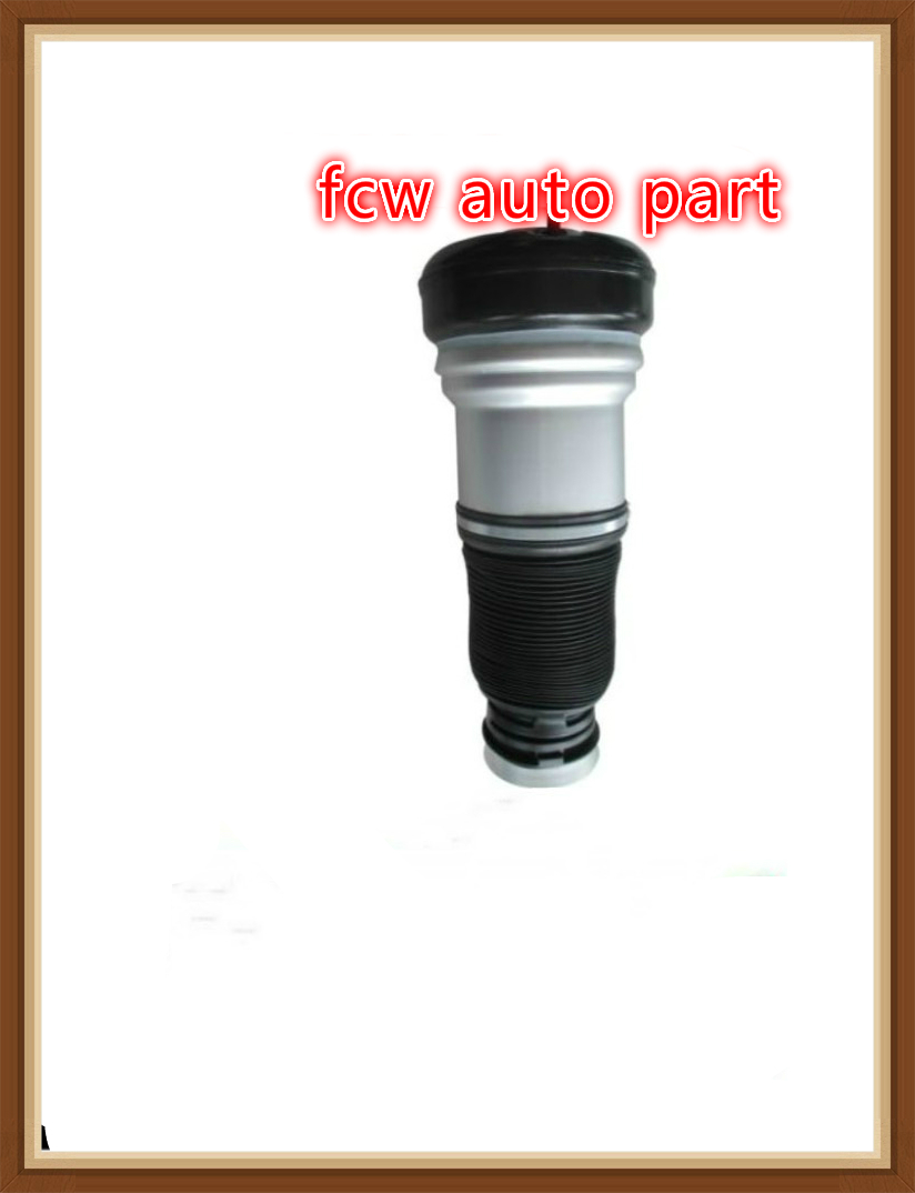 best price best quality wholesale email me OE quality air suspension repair kits for Mercedes W220 S Class Front 220 320 2438