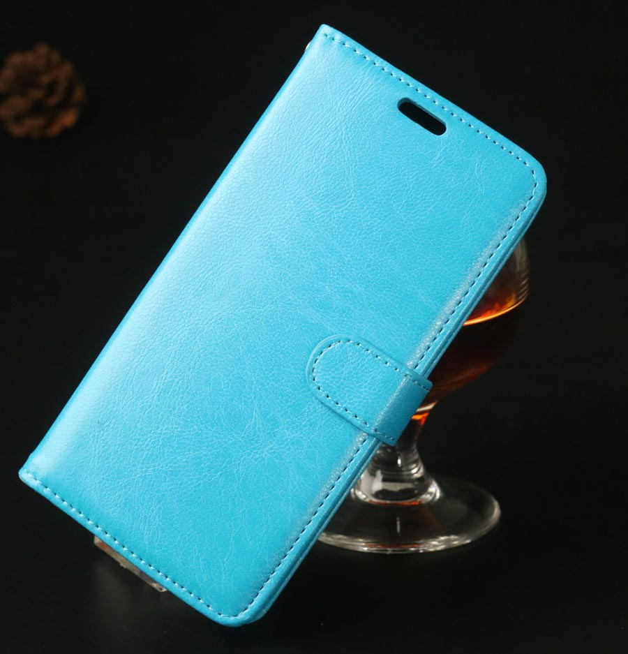 Phone Cases For Asus Zenfone 2 Laser Ze601kl 60 Inch With Case Stand Card Holder Pu Leather Wallet Flip Cover