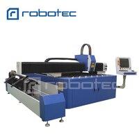 500 Вт ~ 3000 Вт IPG/Raycus лазерный источник 1500*300 мм волокно для лазерной резки металла с автоматическим лазерная головка