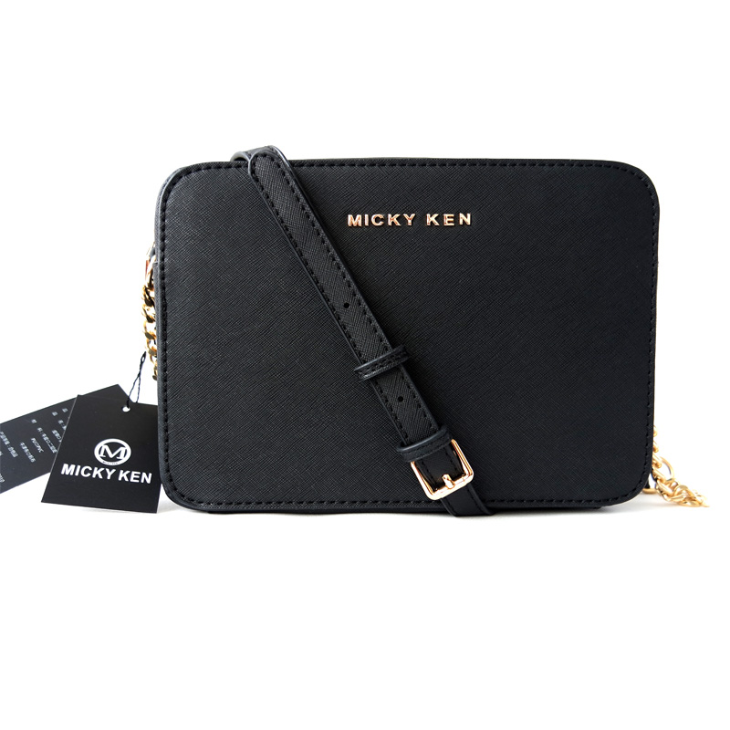 Luxury Designer Chain Messenger Bag woman bag Leather Handbags female Small Flap Crossbody Shoulder bags sac a main Purse bolsos