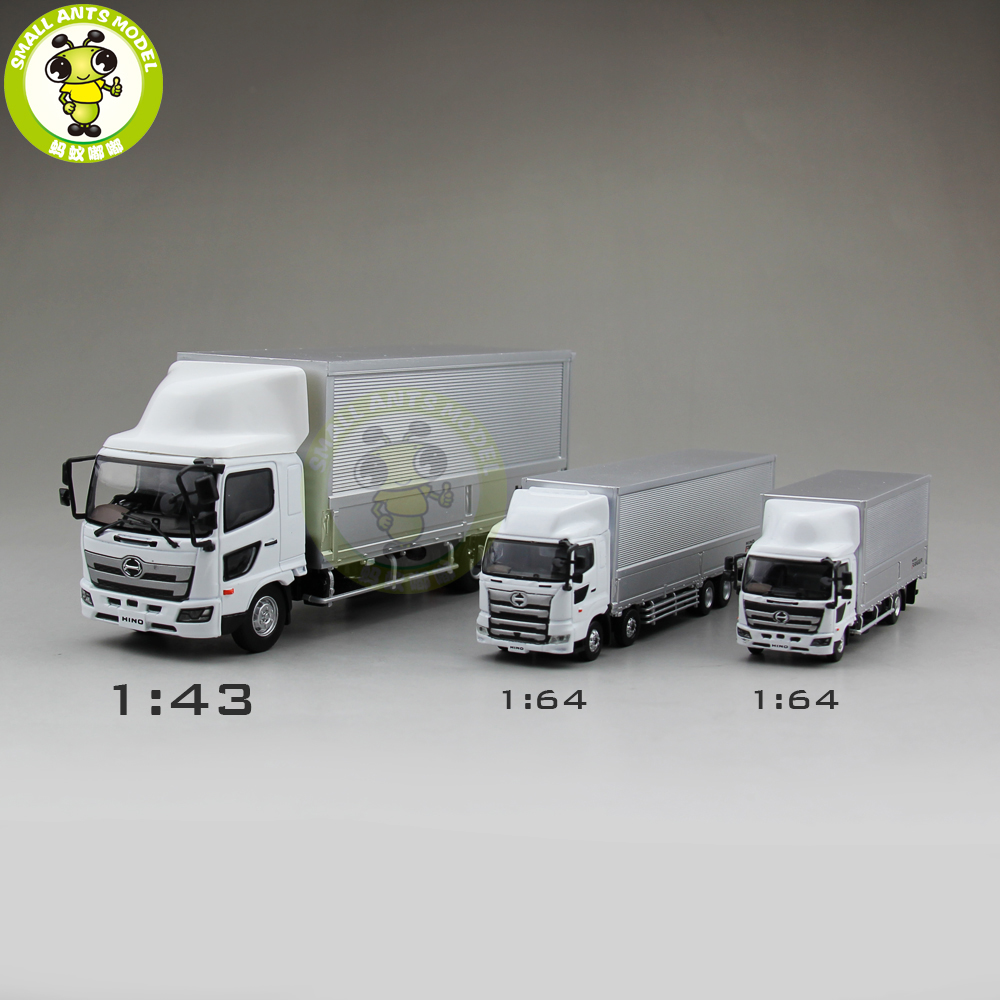 Buy trucks hino and get free shipping on AliExpress.com