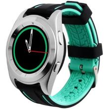 New Smart Watch G6 Smartwatch MTK2502 Sports Wristwatch Heart rate monitor relogio wearable devices for iphone android phone