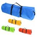 Водонепроницаемая портативная Регулируемая многофункциональная компрессионная сумка для палаток  спортивная сумка  аксессуары для палат...