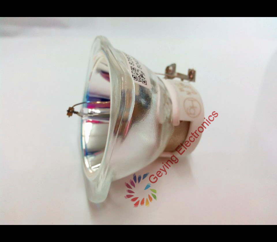 Free Shipping NSHA180W Original Projector Lamp Bulb NP14LP For NE C NP305 / NP305G / NP310 free shipping original projector lamp mt70lp nsh300w for ne c mt1070 mt1075